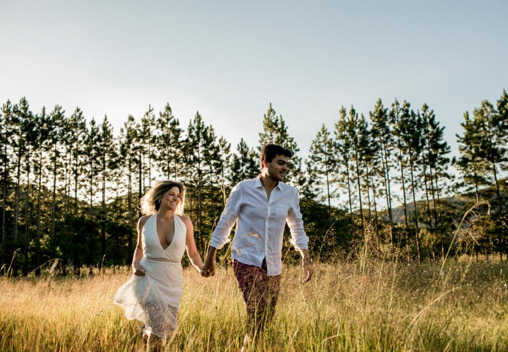fotografo-fotografia-ensaio-casamento-casal-namorados-cruzeiro-guaratingueta-lorena-resende-itanhadu-renan-odorizi