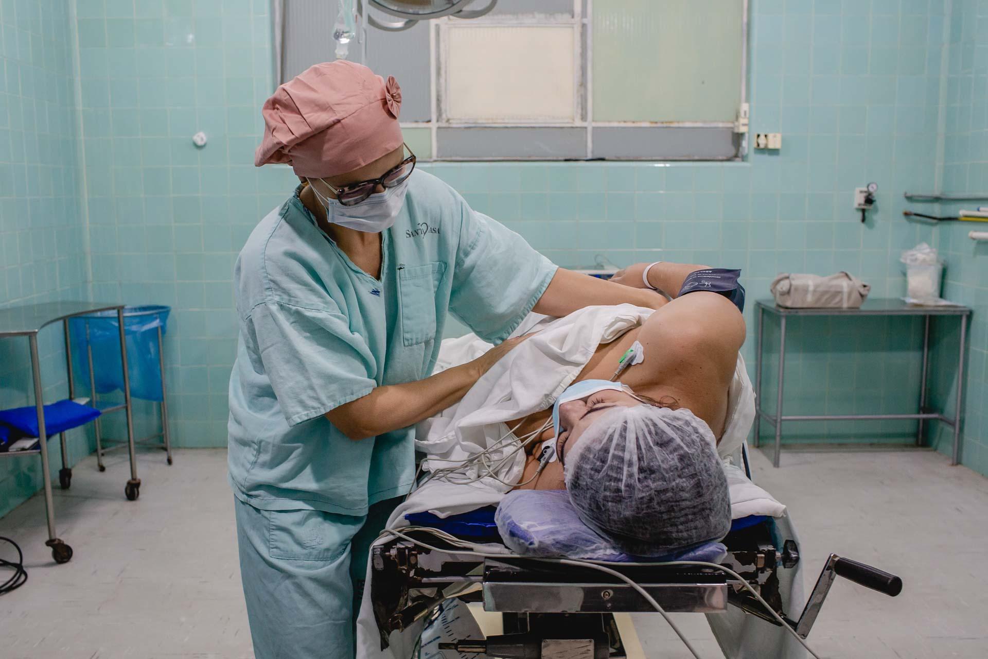nascimento da beatriz em cruzeiro sp