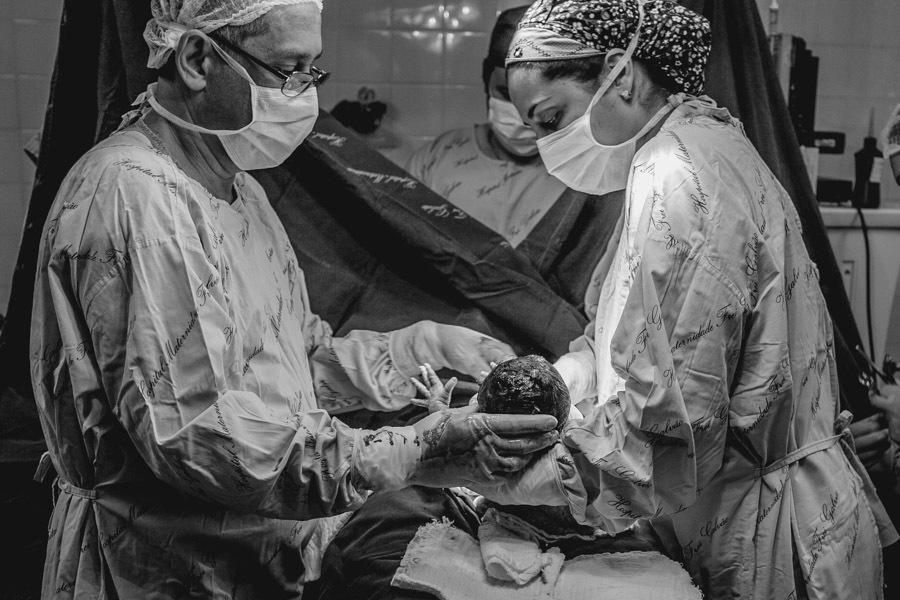 maternidade frei galvao fotografo guaratingueta lorena cruzeiro renan odorizi