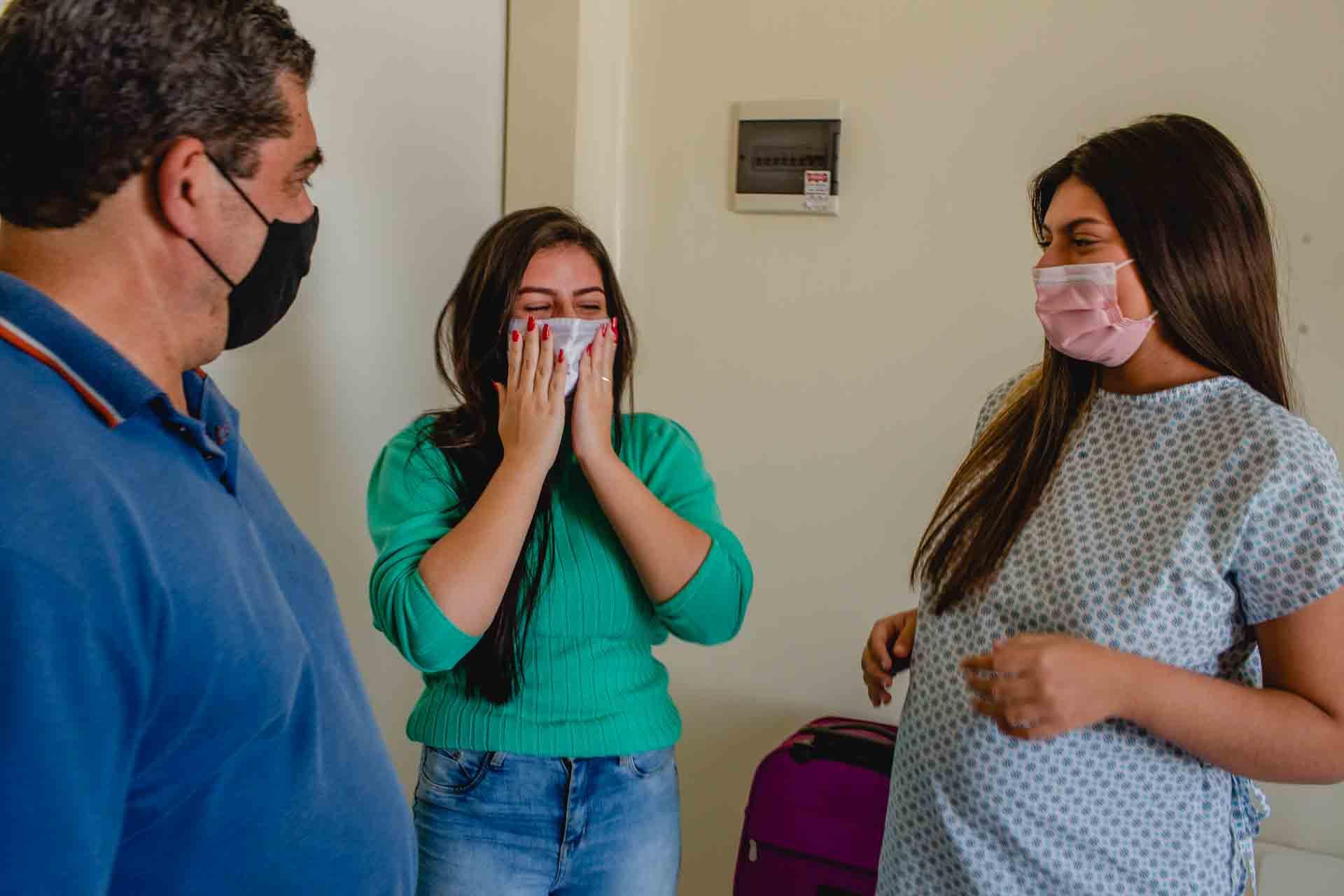 fotografo de parto guaratigueta cruzeiro lorena