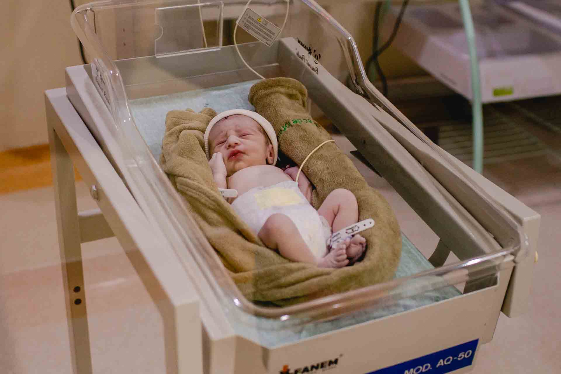 nascimento do miguel unimed lorena fotografo de parto